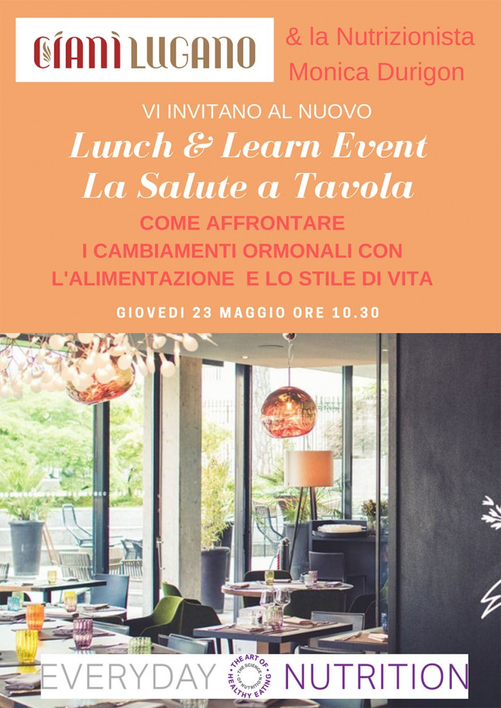 Final Ciani Lugano Lunch and Learn
