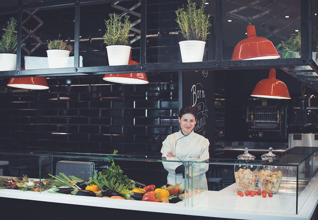 cucina-08