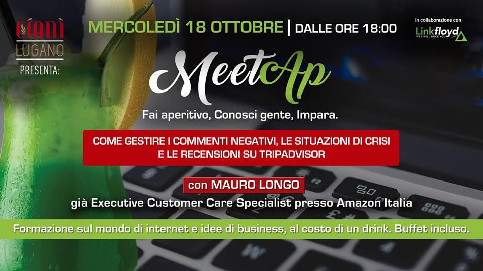 meetAp #4